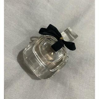 Yves Saint Laurent Beaute - モンパリ 7.5ml 新品未使用