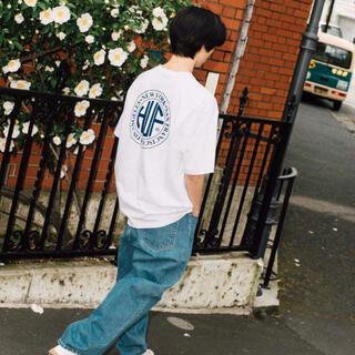 HUF - ハフ Tシャツ