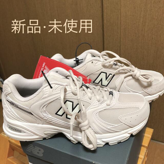 ニューバランス(New Balance)のニューバランス New balance MR530 (スニーカー)