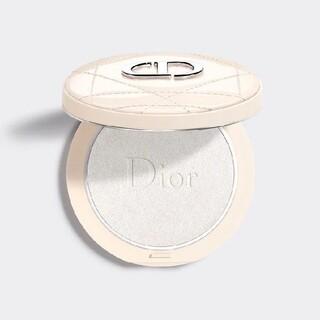 Christian Dior - Dior ディオール ルミナイザー 03 パールグロウ ハイライト 新品未使用