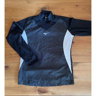 ミズノ(MIZUNO)の野球 アンダーシャツ 130(ウェア)