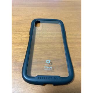 アイフォーン(iPhone)のiPhone X用 iface ケース(iPhoneケース)