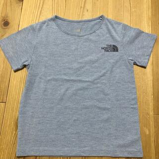 THE NORTH FACE - THE NORTH Face キッズ Tシャツ 120