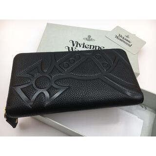 Vivienne Westwood - Vivienne Westwood 長財布ヴィヴィアンウエストウッド新品未使用