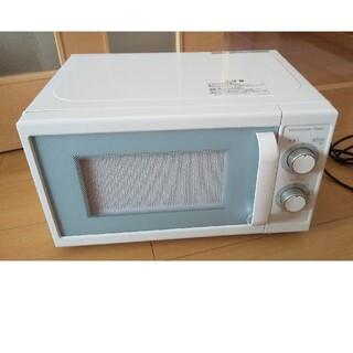 ニトリ - ニトリ 電子レンジ(中古品) 2019年製 50Hz