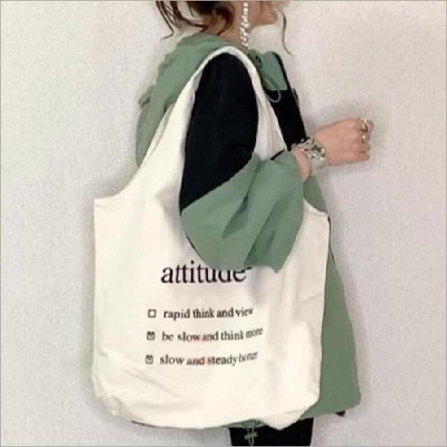 配色 ジャンパー アウター《2color》 レディースのジャケット/アウター(ミリタリージャケット)の商品写真