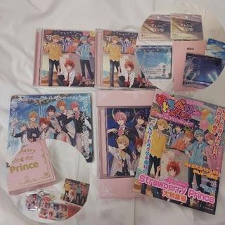 すとぷり アルバム CD 缶バッジ