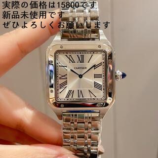 Cartier - 大人気 Cartiⓔⓡ レディース 時計✨7
