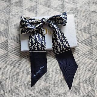 Christian Dior - ✿美品 Dior ディオール スカーフ レディース✿