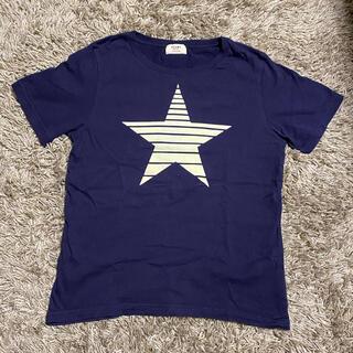ビームス(BEAMS)のBEAMS レディース Tシャツ(Tシャツ(半袖/袖なし))