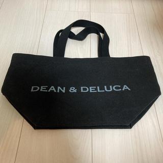 DEAN & DELUCA - ディーンアンドデルーカ トートバッグ DEAN&DELUCA
