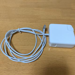 Mac (Apple) - MacBook AC アダプター