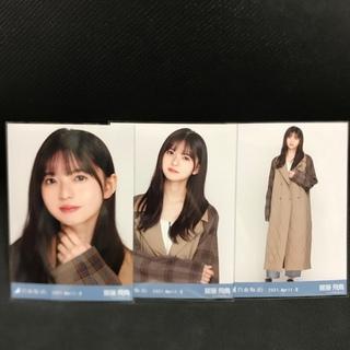 ノギザカフォーティーシックス(乃木坂46)の乃木坂 生写真 まとめ(アイドルグッズ)