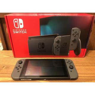 Nintendo Switch - 任天堂Switch 一式
