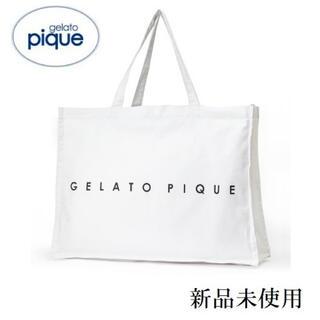 gelato pique - ジェラートピケ 2021年 福袋 プレミア
