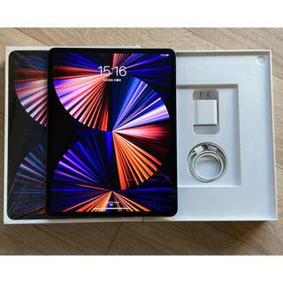 iPad - 【美品 早い者勝ち】apple iPad Pro 12.9 256GB WiFi