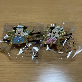 Disney - アブーズバザール