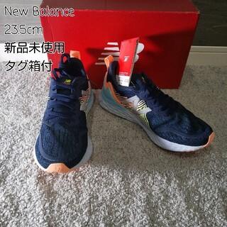 ニューバランス(New Balance)のnew balance ニューバランスFRESH FOAMTEMPO23.5cm(スニーカー)