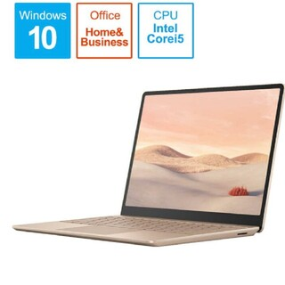 Microsoft - 新品未開封・THJ-00045
