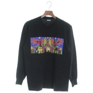 シュプリーム(Supreme)のSupreme Tシャツ・カットソー メンズ(Tシャツ/カットソー(半袖/袖なし))