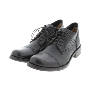 モルガン(MORGAN)のMORGAN ブーツ メンズ(ブーツ)