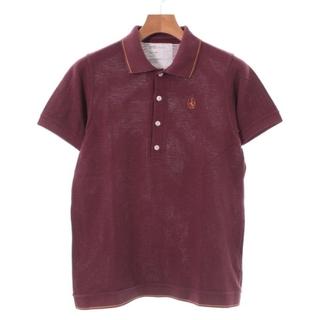WTAPS ポロシャツ メンズ(ポロシャツ)