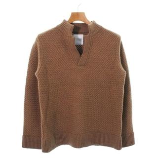 DON PEPE ニット・セーター メンズ(ニット/セーター)