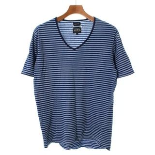 ディーゼル(DIESEL)のDIESEL Tシャツ・カットソー メンズ(Tシャツ/カットソー(半袖/袖なし))