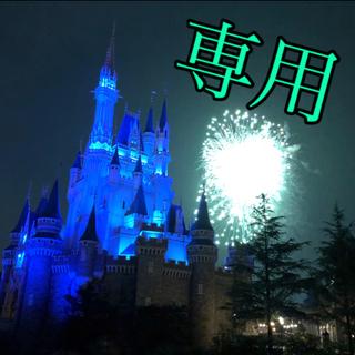 Disney - ラウンジフライ ポップコーン カチューシャ