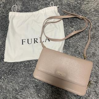 Furla - FULRA バッグ