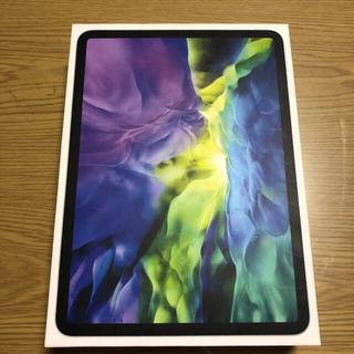 Apple - iPad Pro 第2世代 11インチ 128G