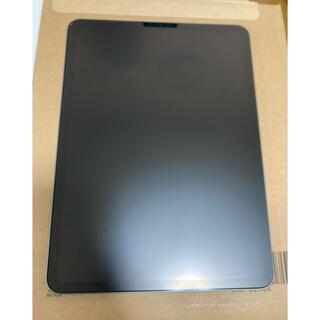 iPad - iPad Pro 11 2018 256GB Wi-Fiモデル