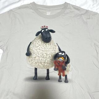 Design Tshirts Store graniph - ひつじのショーンTシャツ DesignTshirts Storesgraniph