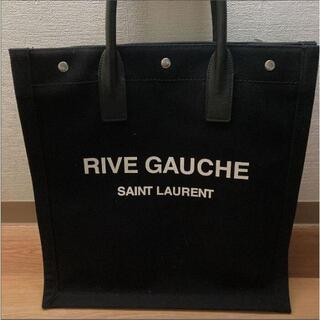 Saint Laurent - サンローラン ノエ トートバッグ