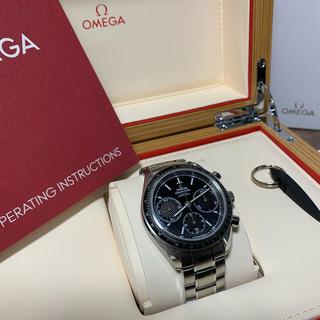 OMEGA - オメガ スピードマスター レーシング