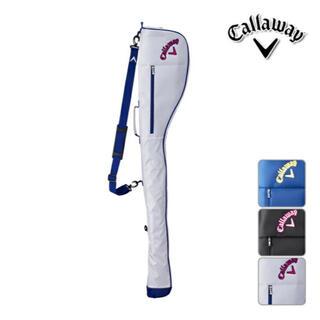 Callaway Golf - キャロウェイ☆ゴルフクラブケース♡レディース