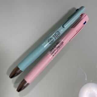 ゼブラ(ZEBRA)のゼブラ ボールペン ブレン colors(ペン/マーカー)