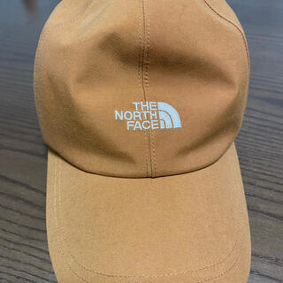 THE NORTH FACE - ザノースフェイスキャップ