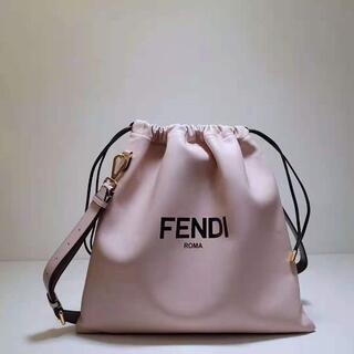 FENDI - 【超美品】FEND1 フェンディ パック スリムクラッチ ミディアム