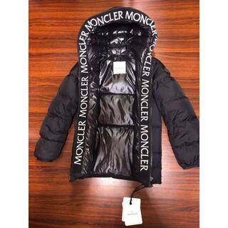 MONCLER - モンクレール モンクラー ダウンジャケット