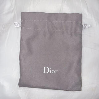Dior - Dior 巾着