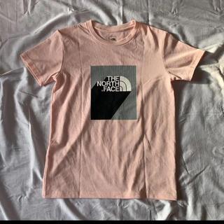 THE NORTH FACE - ノースフェイス新品Tシャツ