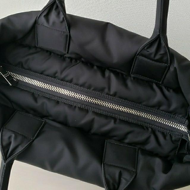 PRADA(プラダ)のこちらは専用です レディースのバッグ(トートバッグ)の商品写真