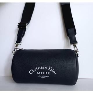 クリスチャンディオール(Christian Dior)のDior Atlier ショルダーバッグ(ショルダーバッグ)