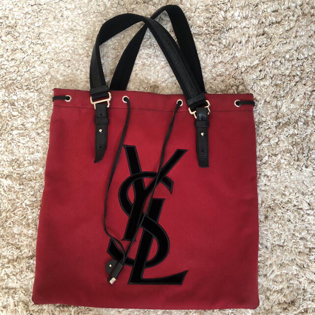 LOUIS VUITTON(ルイヴィトン)のブランドバッグ まとめ売り 3点セット!! レディースのバッグ(ショルダーバッグ)の商品写真