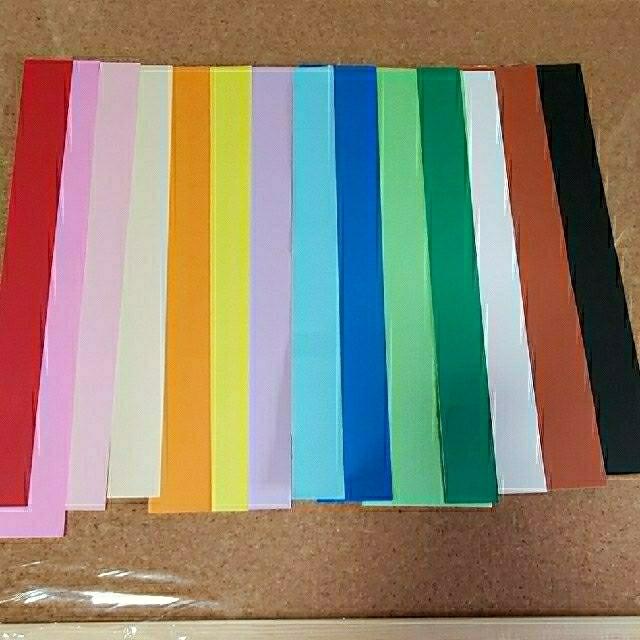 ☆51☆24☆様 見本ご確認用 ハンドメイドの素材/材料(各種パーツ)の商品写真