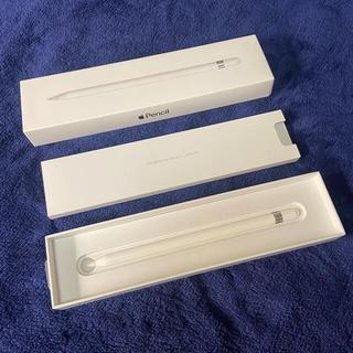 Apple - Apple Pencil 第一世代 アップルペンシル iPad タッチペン