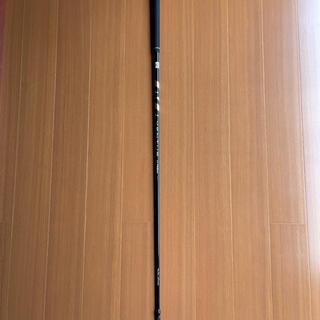 フジクラ(Fujikura)のベンタスブルー6S ベロコア 1W用 PING純正スリーブ(クラブ)