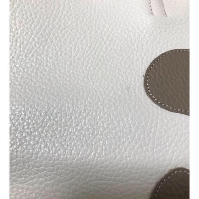 LUDLOW(ラドロー)のえり様専用kottyスヌーピーバック Sサイズ レディースのバッグ(トートバッグ)の商品写真