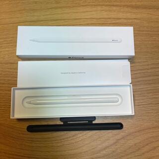 Apple - Apple Pencil 第2世代 おまけつき